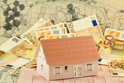 Visure ipotecarie nelle compravendite, un'indagine importante
