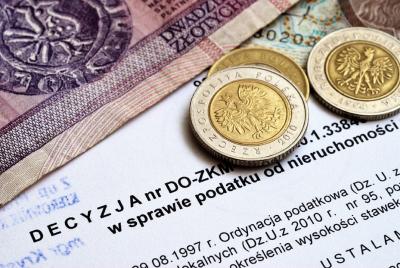 Banche, fideiussioni e garanzie autonome: cosa deve sapere il garante