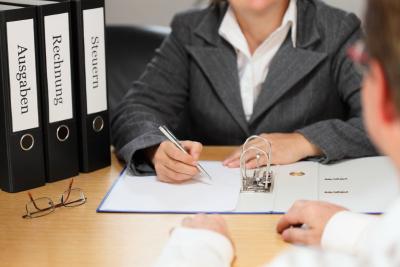 Rottamazione-ter: i vantaggi per le persone fisiche