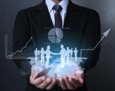 La tecnologia in aiuto della consulenza finanziaria