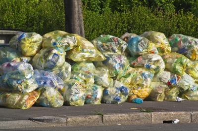 I Consorzi di imprese nel contesto dell'Albo nazionale gestori ambientali: fattispecie e procedure