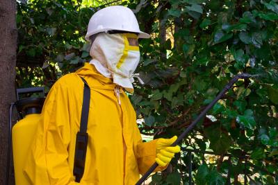 Il Coronavirus e gli effetti sui contratti già stipulati