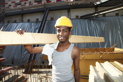 Disciplina delle mansioni e inattività lavorativa