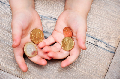 Previdenza, pensione e fiscalità