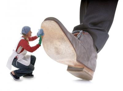 Licenziamento legittimo per condotte disdicevoli dei lavoratori nella vita privata