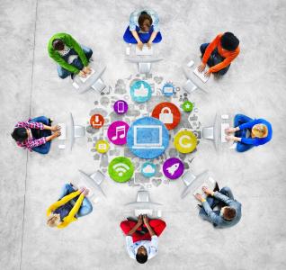 I valori aziendali ed i valori individuali