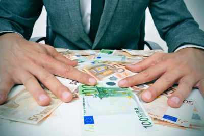 Risparmio e cultura finanziaria in Italia
