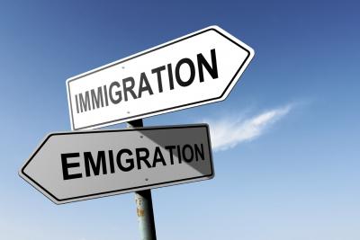 L'accoglienza ai migranti: il caso della Can Ap