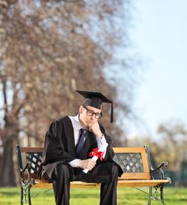 Accesso al TFA e graduatoria unica nazionale