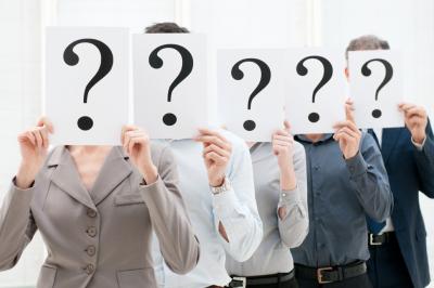 Lavoro nero: quali sono le conseguenze?