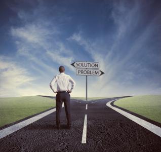 Crisi di impresa, il risanamento è possibile