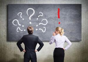 Il consulente finanziario e la volatilità del mercato