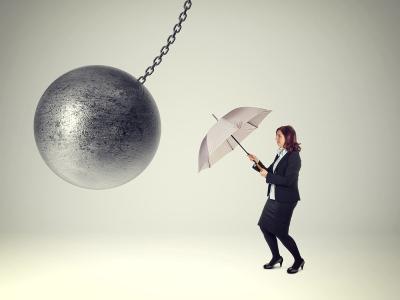 Come proteggersi dall'inflazione?