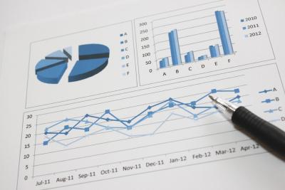Investimenti all'estero e obblighi dichiarativi