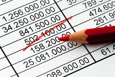 Fondo di Garanzia Inps, recupero dei crediti nei rapporti di lavoro