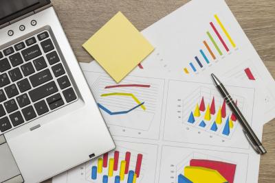 Risparmio e investimento, spesso erroneamente usati come sinonimi