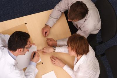 Il limite del 30% di lavoratori svantaggiati nelle cooperative sociali