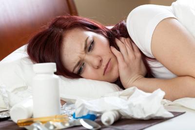 Il supporto psicologico nella malattia-dolore