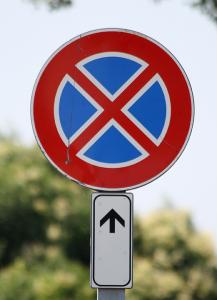 TOSAP – Esenzione tassa passo carraio 1