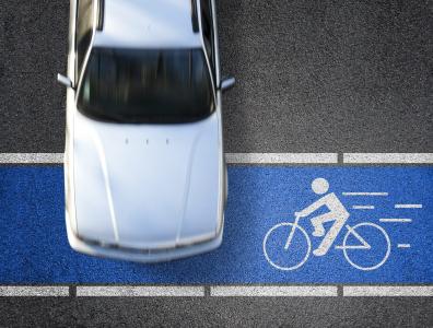 Revoca della sospensione cautelare della patente di guida per esigenze di lavoro