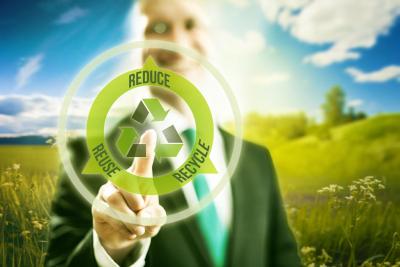 Progettazione sostenibile: la sfida che ci attende