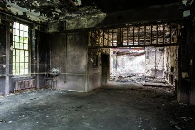 I Loft di Milano: Indagini Ambientali Obbligatorie