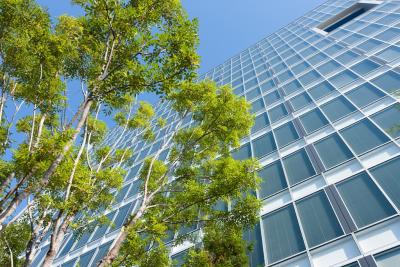 Indici ambientali e riduzione impatto edilizio
