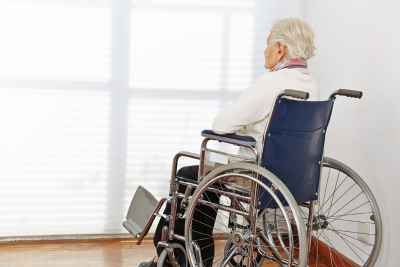 Polizze Long Term Care (LTC)