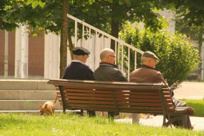 I 3 Rischi della tua Pensione