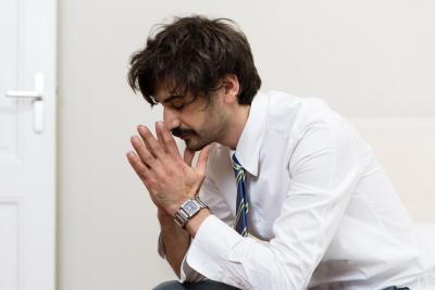 """Quando si diventa """"cattivo pagatore"""" nei SIC?"""