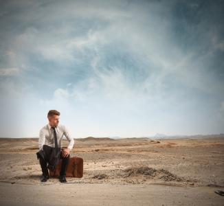 Trasferimento di sede: quando il dipendente può rifiutarsi di adempiere?