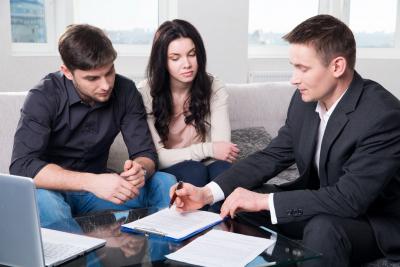 Quali sono le spese di acquisto prima casa?