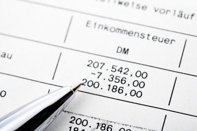 Il nuovo bilancio per le microimprese