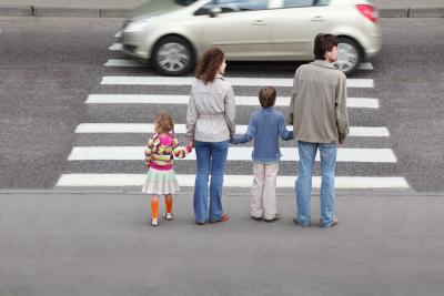 Cooperazione nel reato di omicidio stradale