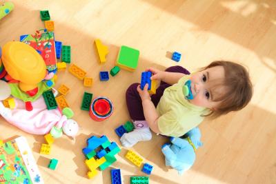 Ai diritti dei bambini corrispondono i doveri dei genitori