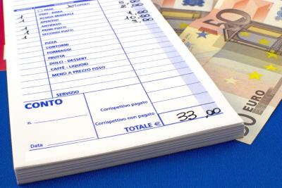Sanzioni POS obbligatorio: dal 1° luglio 2020 scattano le multe