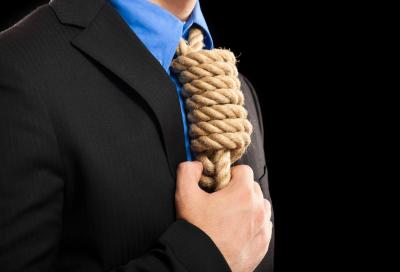 Il sovraindebitamento, quale tutela del consumatore?