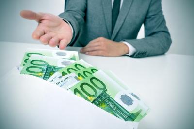 Limite pagamento contanti 2020: ecco le nuove soglie