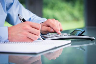 I costi dei fondi comuni e delle sicav