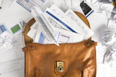 Passaggio Equitalia – AdE Riscossione, cartelle esattoriali tutte illegittime?