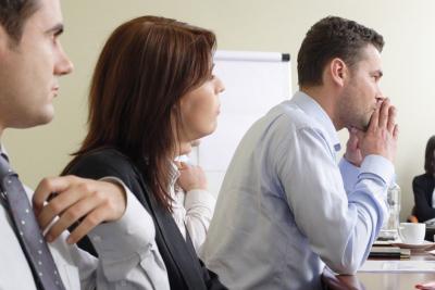 Sicurezza sul lavoro: formazione dei lavoratori stranieri