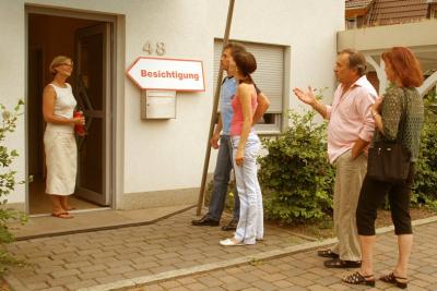 XXISecolo: tra inglesismi,francesismi,germanismi: dove saremo domani?