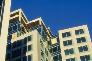 L'acquirente di un immobile deve pagare i debiti condominiali del venditore?