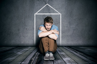 Perché le emozioni ci spaventano: amiche o nemiche?
