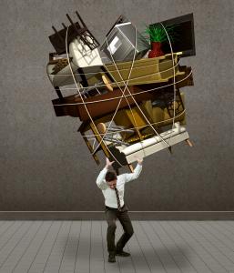 Trasferimento di società all'estero