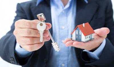 Contratti aleatori e contratto di vendita con obbligo di assistenza e mantenimento