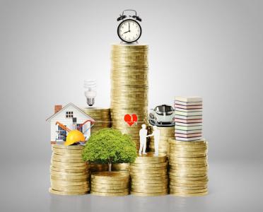 Generare reddito nel mondo dei rendimenti a zero?
