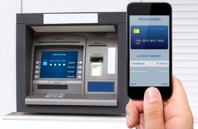 L'utilizzo fraudolento degli strumenti di pagamento