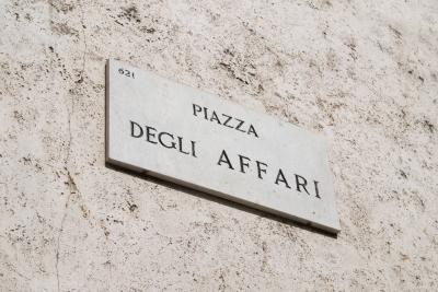 La consulenza finanziaria indipendente in Italia