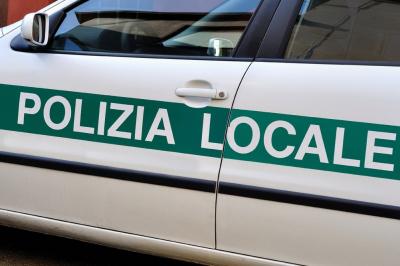 Accesso al ruolo di Agente di Polizia Municipale per gli aspiranti con lenti intraoculari ICL